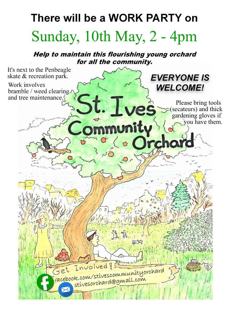 orchardposter10thmay